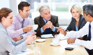 What should Non-Executive Directors focus on?
