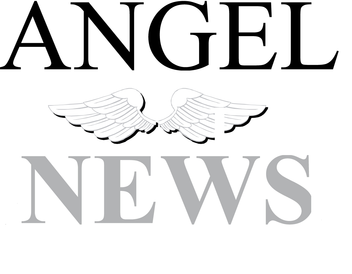 Angel News