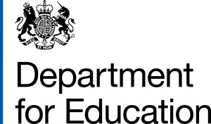department-for-education