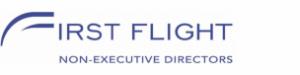 Non-Executive Director for AIM listed client Angle plc, a World-Leading Cancer Diagnostics Company