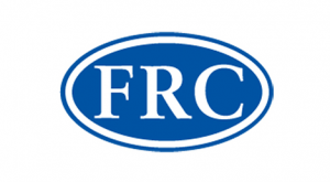 Conduct Committee Member - FRC - London