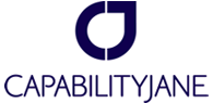 Capability Jane Recruitment Limited: Non executive Director